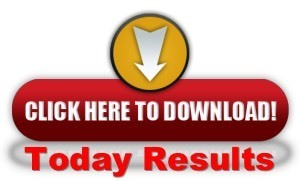 Lottery Sambad Results Today 11:55 AM, 4 PM, 8 PM PDF 2019